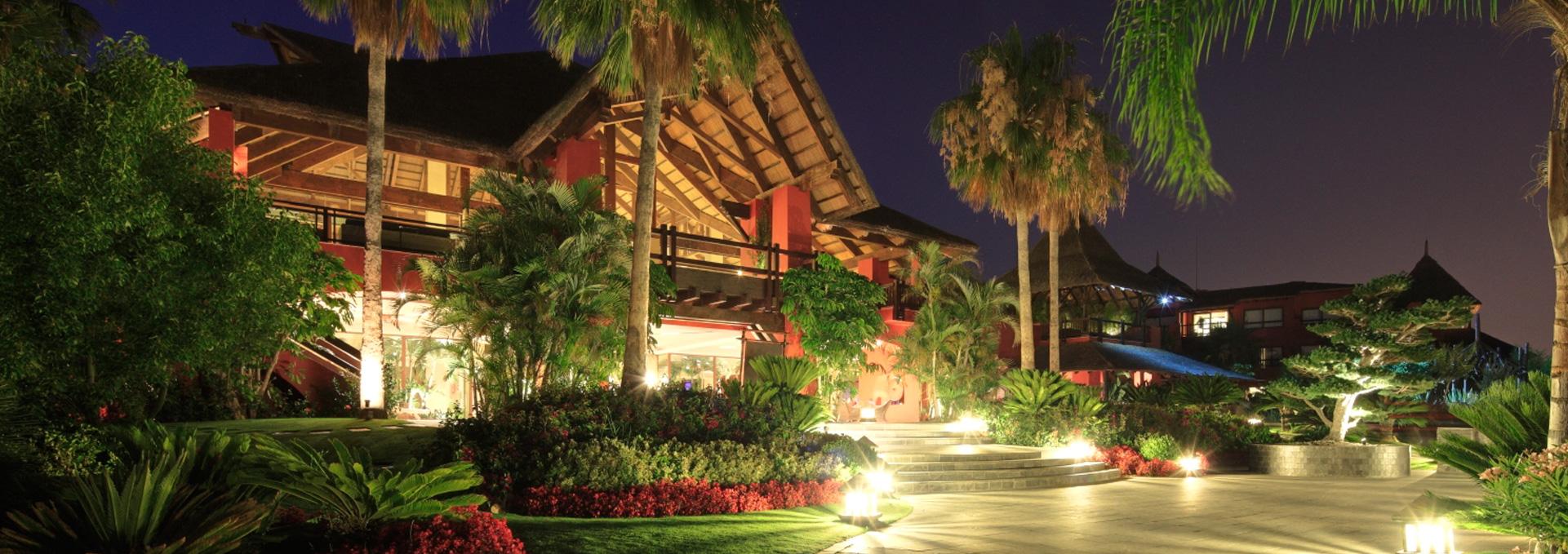 alicante hoteles de lujo