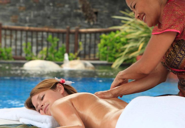 hotel-de-lujo-en-españa,resort-de-lujo-en-españa,asia-gardens