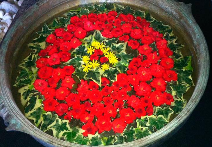 Adorno Floral Colorido_6