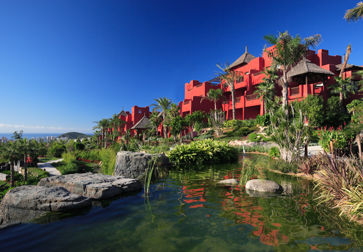 Asia-Gardens copia