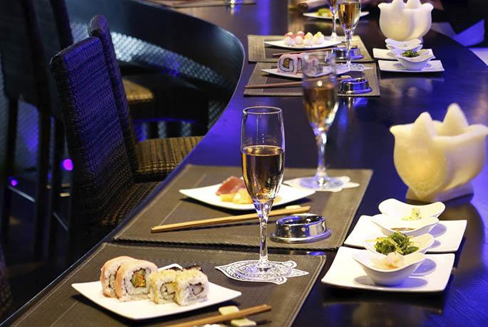 blog-sushi
