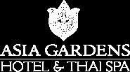 Asia Gardens