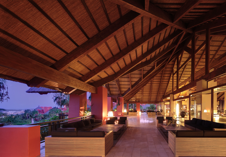 hotel-de-lujo-en-españa,resort-de-lujo-en-españa,alicante,hotel-asia-gardens