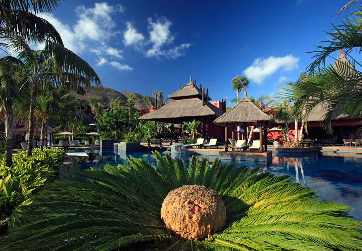 hotel-de-lujo-en-españa,resort-de-lujo-en-españa