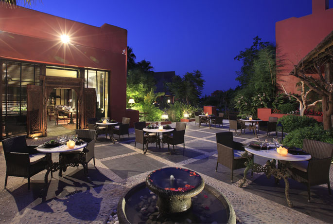 hotel-de-luxe-espagne, hotel-5-etoiles-espagne, resort-de-luxe-espagne, resort-5-etoiles, resort-5-etoiles-espagne