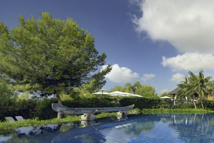 luxury-hotel-in-spain, 5-star-hotel-in-spain, luxury-resort-in-spain, 5-star-resort, 5-star-resort-in-spain