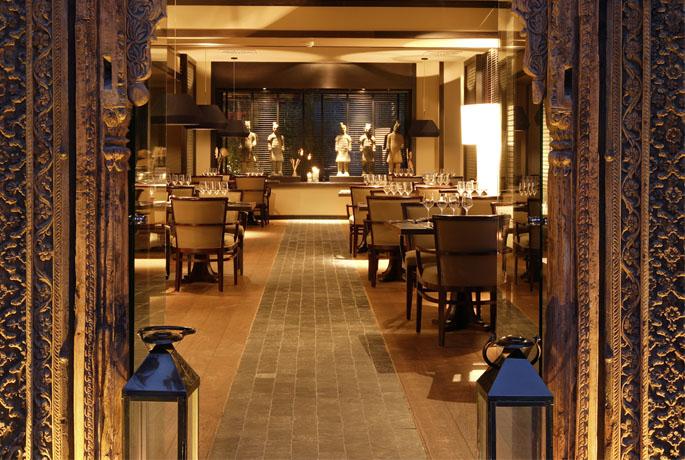 luxury-hotel-in-spain, 5-star-hotel-in-spain, luxury-resort-in-spain, 5-star-resort, 5-star-resort-in-spain