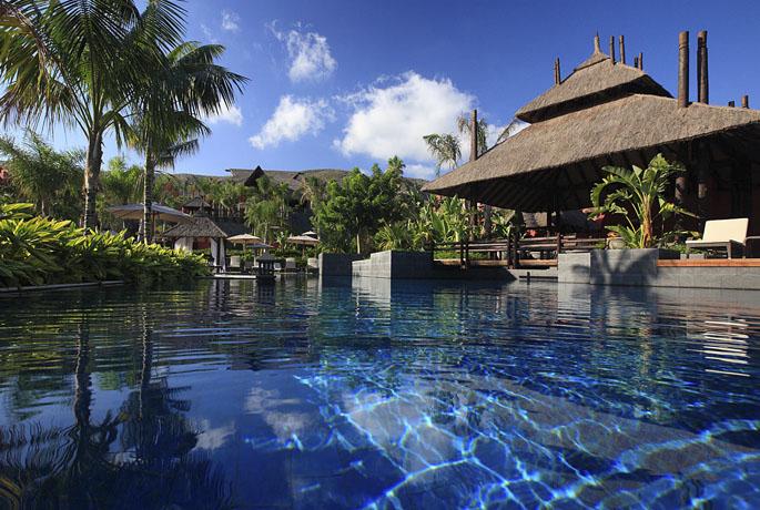Hoteles de lujo en espa a hotel de lujo en espa a hoteles for Hoteles de lujo fotos