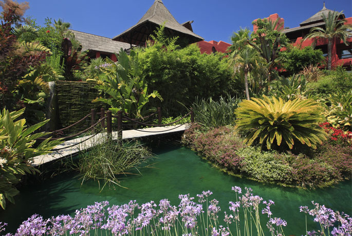 luxury-hotel-in-spain, 5-star-hotel-in-spain, luxury-resort-in-spain, 5-star-resort, 5-star-resort-in-spain, luxury-resort-for-families, convention-centre, hotel-in-mediterranean-for-families, corporate-events, company-events