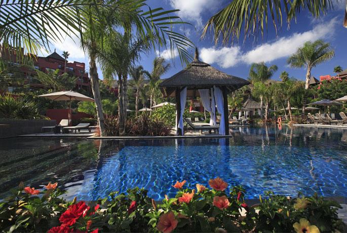 hoteles-de-lujo-en-españa,hotel-de-lujo-en-españa,hoteles-de-5-estrellas-en-españa,hotel-de-5-estrellas-en-españa,resorts-de-lujo-en-españa-resort-de-lujo-en-españa,resorts-de-5-estrellas,resort-de-5-estrellas-en-españa, hoteles-de-lujo-familias, resort-golf, hotel-de-lujo-para-eventos, resort-de-lujo-para-eventos, hotel-thai-spa, centro-de-convenciones