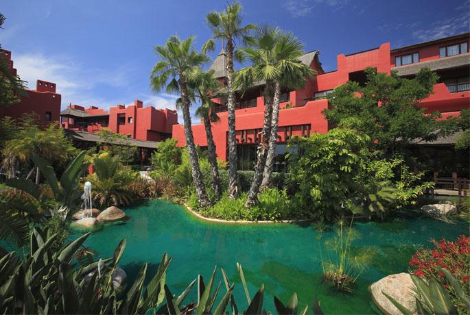 luxury-hotel-in-spain 5-star-hotel-in-spain luxury-resort-in-spain 5-star-resort 5-star-resort-in-spain