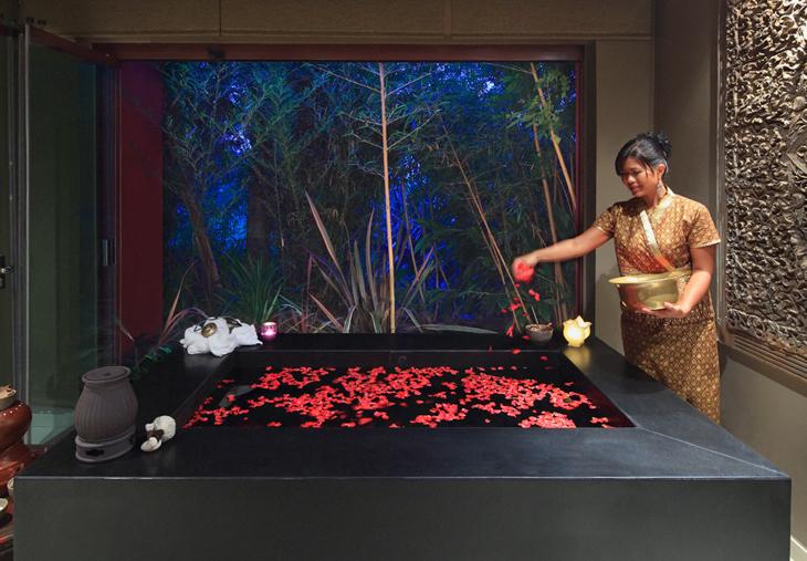 asia-gardens-resort-5-estrellas-en alicante