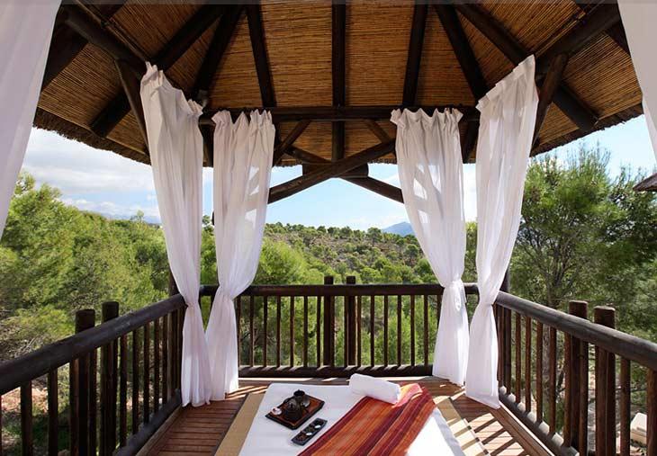hoteles-de-lujo,hotel-de-lujo,hoteles-de-5-estrellas,hotel-de-5-estrellas,resorts-de-lujo,resort-de-lujo,resorts-de-5-estrellas,resort-de-5-estrellas