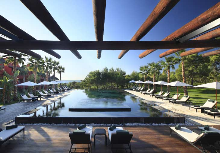 luxury-hotel-in-spain, 5-star-hotel-in-spain, luxury-resort-in-spain,5-star resort-in-spain, 5-star-spa-hotels-in-spain